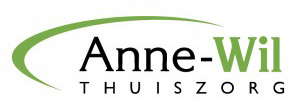 anne-wil